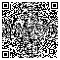 QR code with Danny J Migle Welding contacts