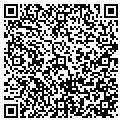 QR code with Joseph V Valenti DDS contacts