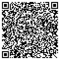QR code with Lar-Regal Hair Stylists contacts
