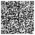 QR code with Answering Pensacola contacts