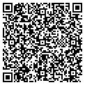 QR code with Medical Services Div contacts