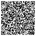 QR code with Gerald G & Sandra A Reister contacts