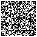 QR code with Sun Glow Health Center contacts