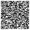 QR code with Specialty Woodwork Inc contacts