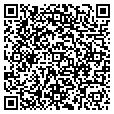 QR code with Centrix Management contacts