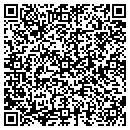 QR code with Robert Boyne Pressure Cleaning contacts