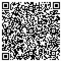 QR code with RJH Research Inc contacts