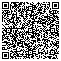 QR code with 21st America Corp contacts