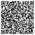 QR code with Magic Tan & Video contacts