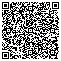QR code with Johnnie Cochran Law Offices contacts