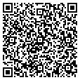 QR code with H Malcom Davis contacts