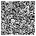 QR code with General Environmental Engring contacts