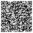 QR code with Sailwind Apts contacts