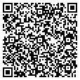 QR code with Polar Arm Apts contacts