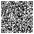 QR code with Fms 2 Shop contacts