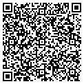 QR code with Adams Mark Hotel of Orlando contacts