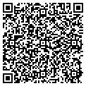 QR code with West Kennedy Auto Center contacts