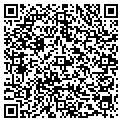 QR code with Holmes County Health Department contacts