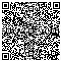 QR code with Cascade Pool Service Inc contacts
