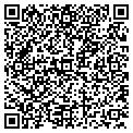 QR code with Dr Frank Biasco contacts