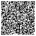 QR code with Terry's Lock Service contacts