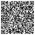 QR code with United Food Mart contacts