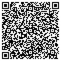 QR code with Heritage For Black Children contacts