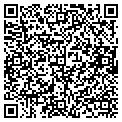 QR code with Barbaras Balloon Boutique contacts