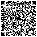 QR code with Mahovich Michael Jr Insur Agcy contacts