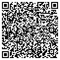 QR code with Readings By Anna contacts