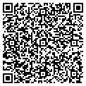 QR code with Alverna Dejarlais Gemstones contacts