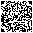 QR code with Estoria's contacts