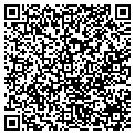 QR code with Ertl Construction contacts