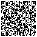 QR code with Aye Buy Used Cars contacts