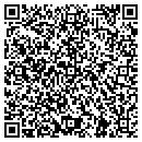 QR code with Data Development Corporation contacts