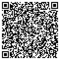 QR code with Our Savior Lutheran Church contacts