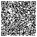 QR code with First Choice Window Cleaning contacts
