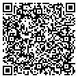 QR code with Collier Safe Co contacts
