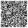QR code with Gaias Light Productions contacts