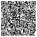 QR code with Duffys Sports Grill contacts