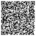 QR code with Sav On Marble & Granite Wrhse contacts