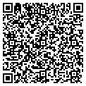 QR code with Steel Concrete contacts