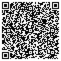 QR code with Shipwreck Mercantile contacts