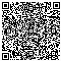 QR code with Precision Tool contacts