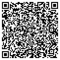 QR code with Skies Production contacts