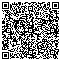 QR code with Padgett Business Services contacts
