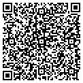 QR code with Rest In Peace Pest Control contacts