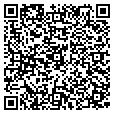 QR code with Adr Vending contacts