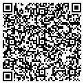 QR code with Exceptional Development Corp contacts