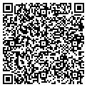 QR code with ADA Consulting Service Inc contacts